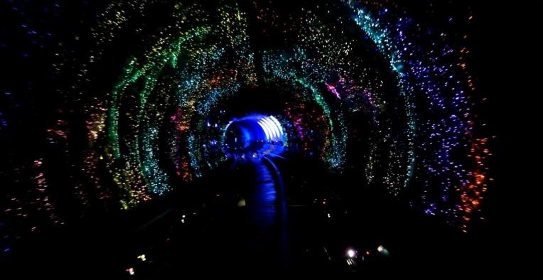 Tunnel Bund1