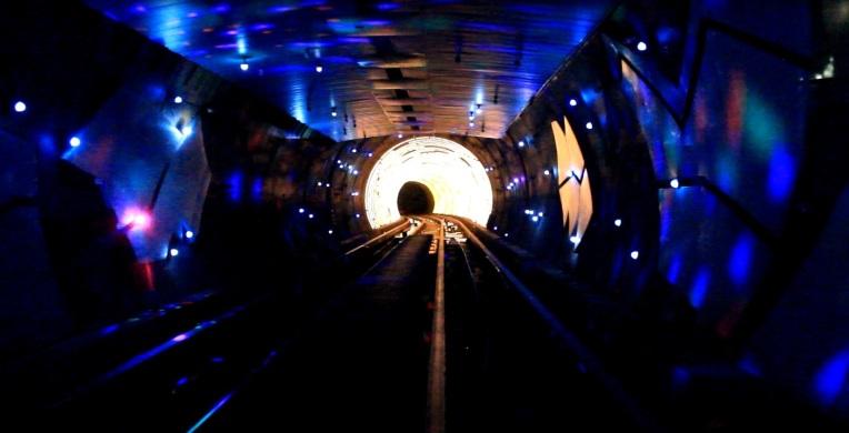 Tunnel Bund3