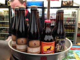 beer4.JPG.resized