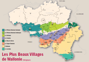 carte 24 villages fr