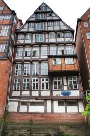 Deichstrasse1.JPG.resized