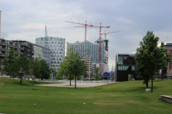 hafencity2.JPG.resized