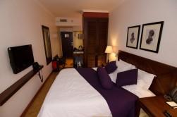 Camera din Ole Sereni Nairobi