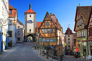 rothenburg ob der tauber1