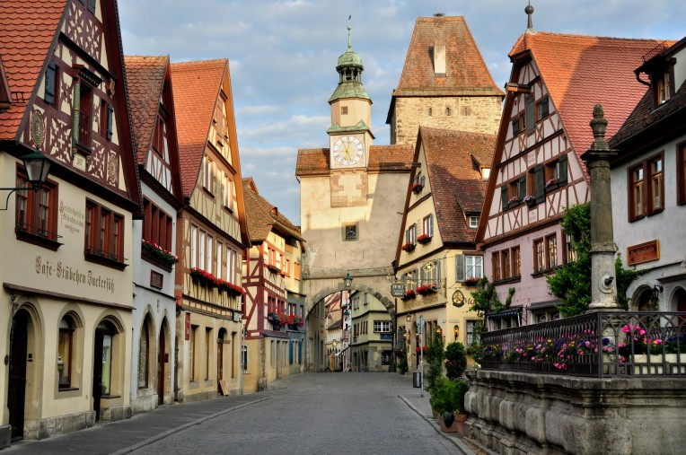 rothenburg ob der tauber2