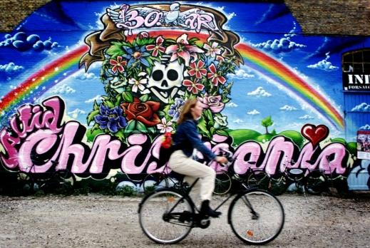 Christiania3