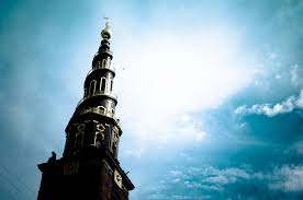ChristianShavn_Tower