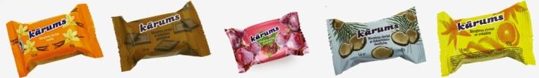 karums