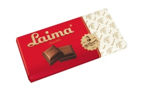 laima chocolate