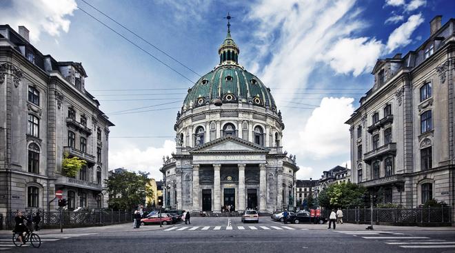 Marble-Church.ashx_