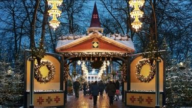 Tivoli Christmas Market_1