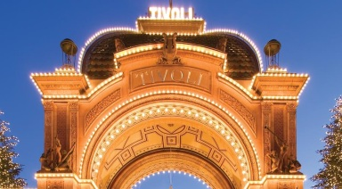 Tivoli Christmas Market_2