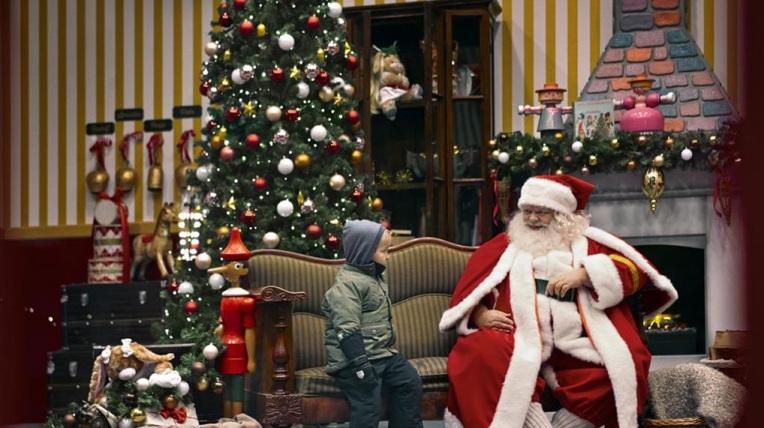 Tivoli Christmas Market_3