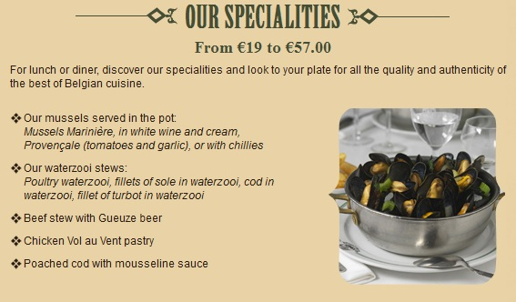 moules-frites1