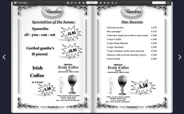 Restaurant Amadeus_menu2