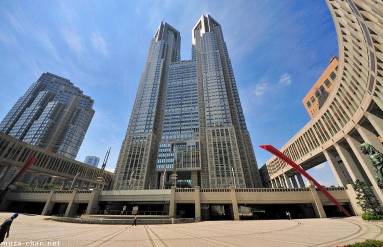 tokyo-metropolitan-government-building-big
