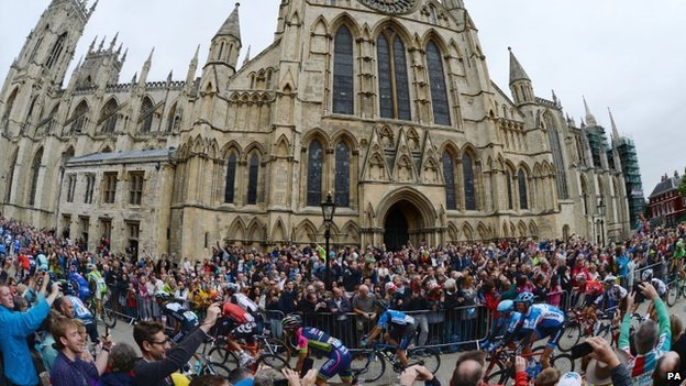 tourdefrance_york2014