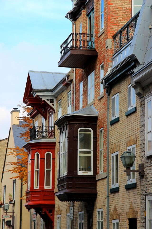 Quebec__15