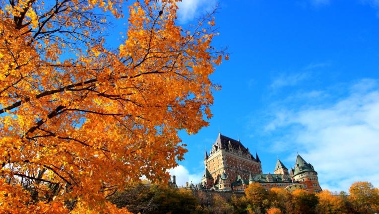 Quebec__24