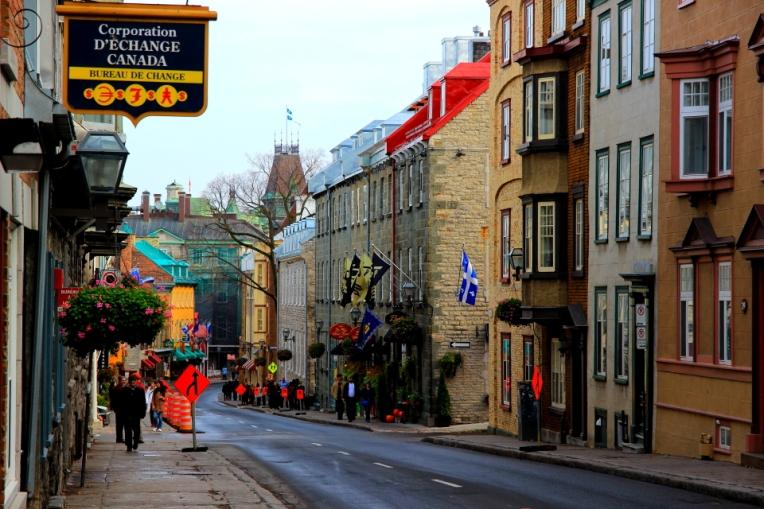 Quebec__5