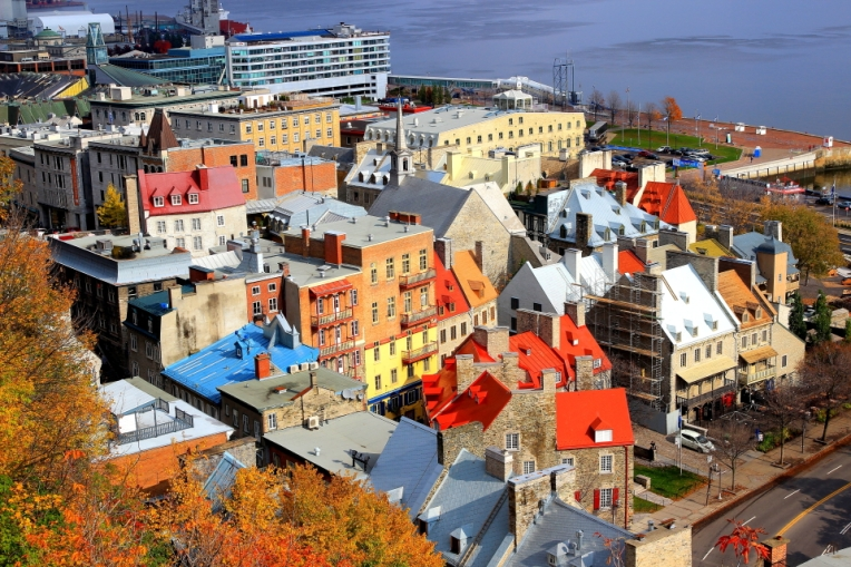 Quebec__9
