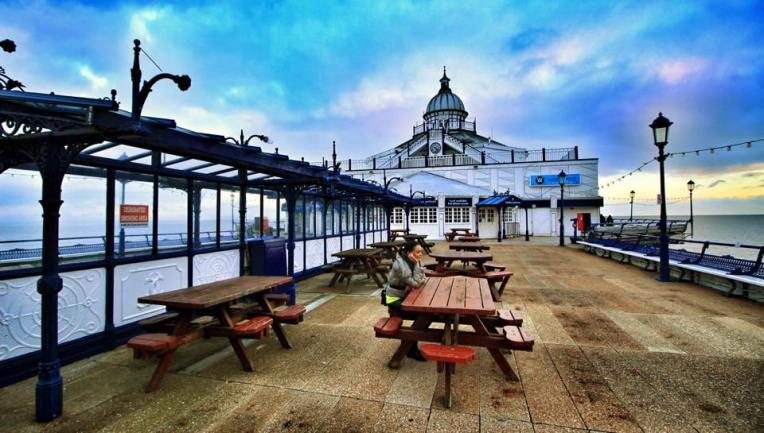 eastbourne4