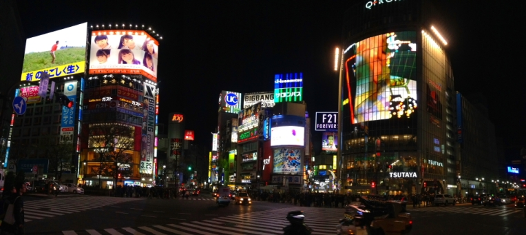 tokyo_ziua311