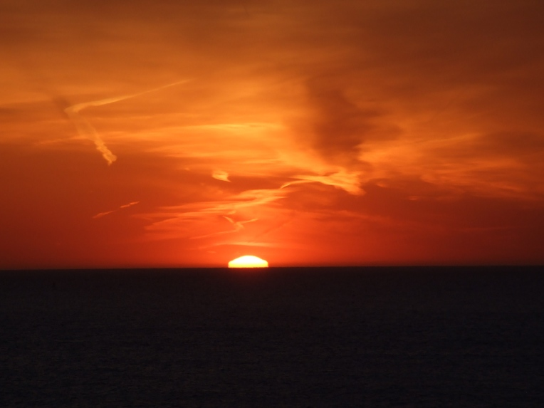 Foto: prinlume.com
