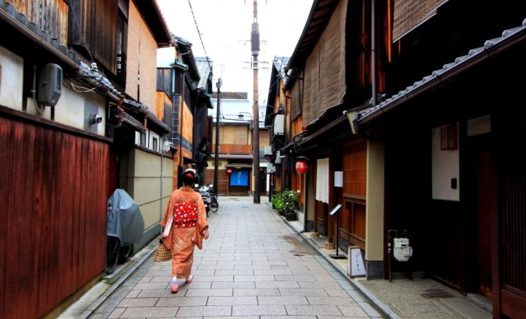 kyoto_ziua514