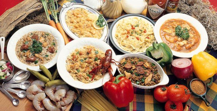 Sursa: http://www.indian-ocean.com/seychellois-cuisine-its-a-delice/
