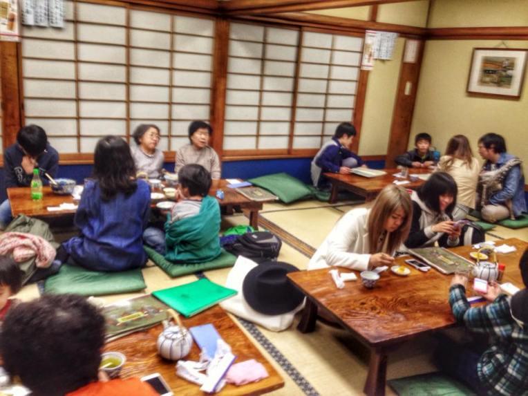 Sansada Tempura Tokyo2