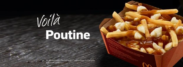 Sursa: http://foodology.ca/mcdonalds-canada-poutine/