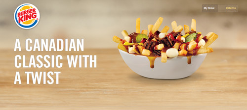 Sursa: http://blogs.canoe.com/deepdish/fast-food/burger-king-canada-adds-whopper-poutine-to-menu/