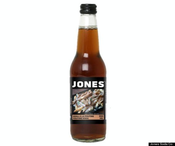 Sursa: http://www.huffingtonpost.ca/2013/05/02/poutine-soda-jones-flavour_n_3202749.html