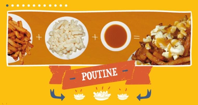 Sursa: http://labanquise.com/en/poutine-menu.php