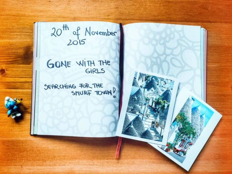 11_November2015_2