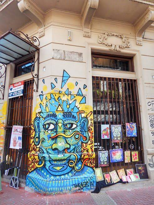 11 Street Art Calle Defensa_2
