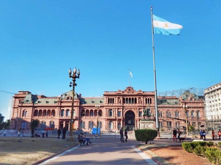 13 Casa Rosada_2