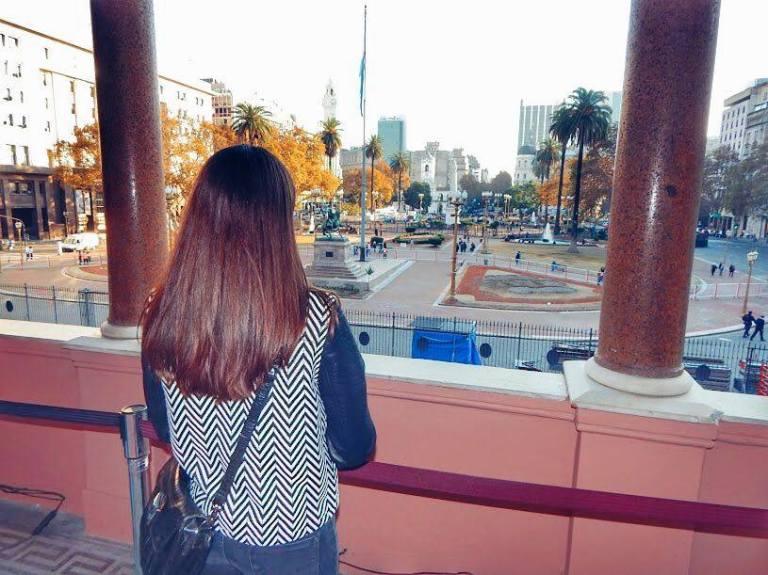15 Balconul Evei Peron_2