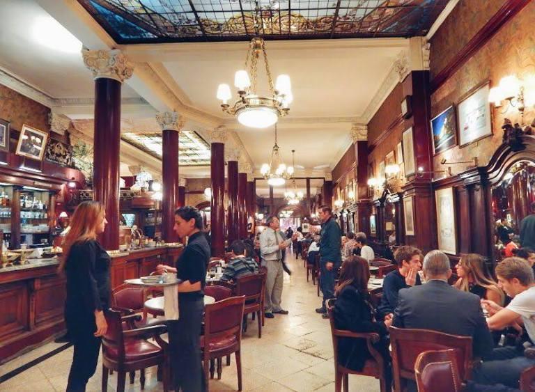 17 Cafe Tortoni 2_2