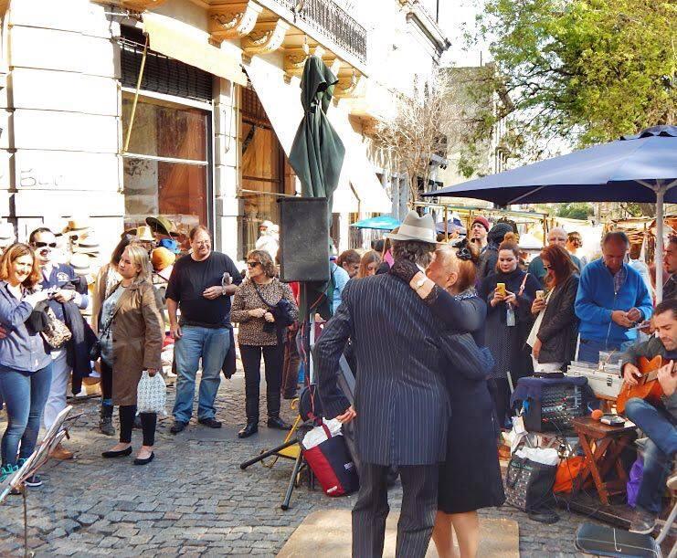 2 Plaza Dorrego Tango_2