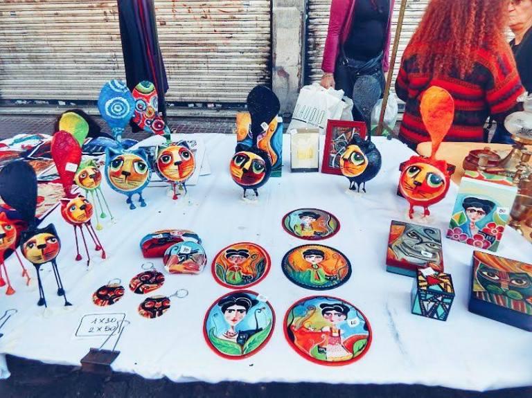 7 San Telmo Market_2