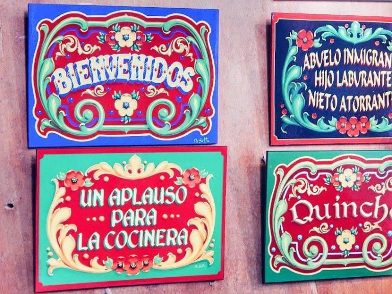9 San Telmo Market_2