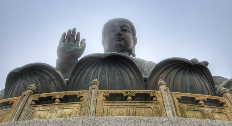 Big Buddha 8 (2)