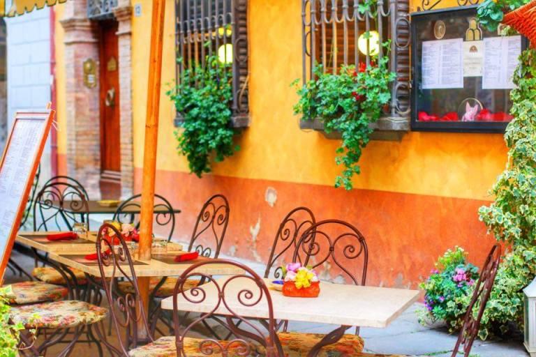 Montalcino 10