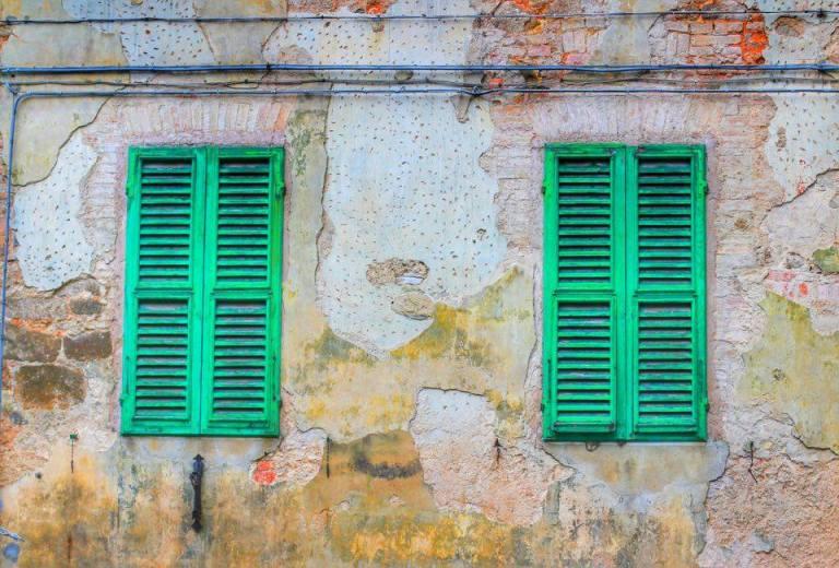 Montalcino 16