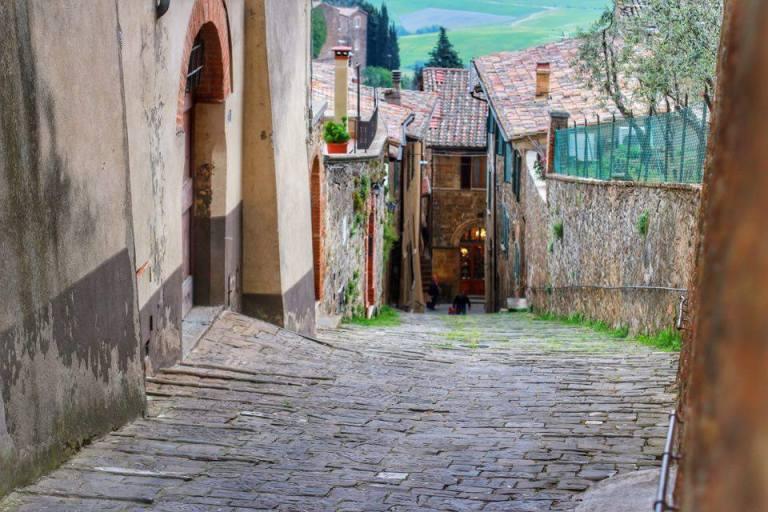 Montalcino 18