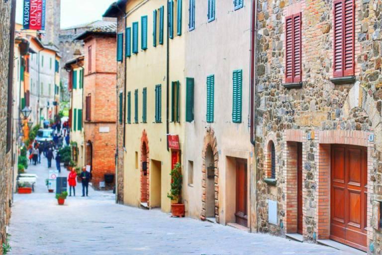 Montalcino 19