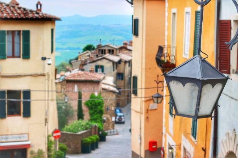 Montalcino 20
