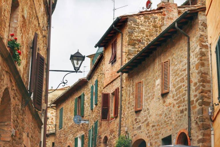 Montalcino 21